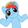 blackdraggreen's avatar