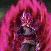 Blackdrago295's avatar