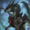 BlackDragon07854's avatar
