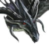 BlackDragon112's avatar