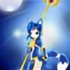 blackdragon13131313's avatar