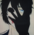 blackdragon149's avatar
