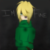 Blackdragon248's avatar