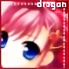 blackdragon323's avatar