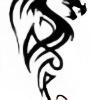 Blackdragon326's avatar