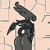 blackdragon4444's avatar