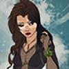 BlackDragon733's avatar