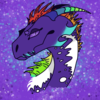 BlackDragon751's avatar