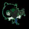 Blackdragon80822's avatar