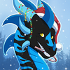 BlackDragonArt98's avatar
