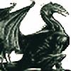 blackdragonBDG's avatar