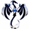 Blackdragonbird's avatar
