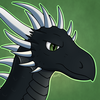 BlackDragonCZ's avatar