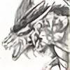 blackdragonhuntress's avatar