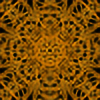 blackdragonklc's avatar
