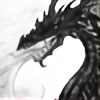 blackdragonlover's avatar