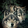 blackdragonman's avatar
