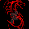 BlackDragonRaven's avatar