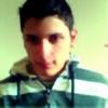 blackdragonstory's avatar