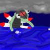 Blackdrakon30's avatar