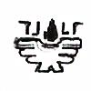 Blackduff's avatar