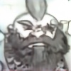 BlackDust99's avatar