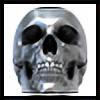blackdx's avatar