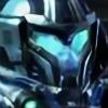 BlackDynasty's avatar