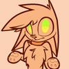 BlackEagle777's avatar