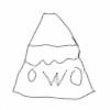 blackeaglekaan889's avatar