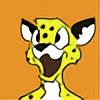 blackears's avatar
