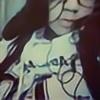 Blackeclipse88's avatar