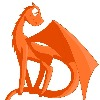 blackeclipseornight's avatar