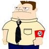 BlackedMint's avatar