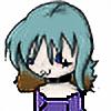 BlackedStars's avatar