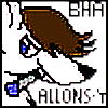 BlackeheartArchangel's avatar