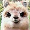 BlackEmptiness's avatar