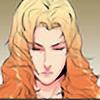 Blackened-blood-rose's avatar