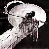 Blackened-flag's avatar