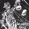Blackened89's avatar