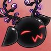 BlackenedVillager's avatar