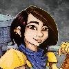 BlackErmine's avatar