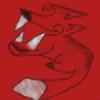 Blackers33's avatar