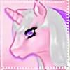 blackestbird's avatar