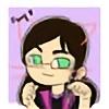 Blackestfang's avatar