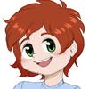 BlackestKnight049's avatar