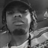 blackestknight1999's avatar