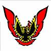 blackestsoul's avatar