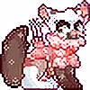 blacket's avatar