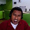 blacketdet's avatar